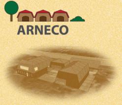 cropped-Logo-met-art.impr_menu-geel_c-1.png