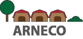 Arneco