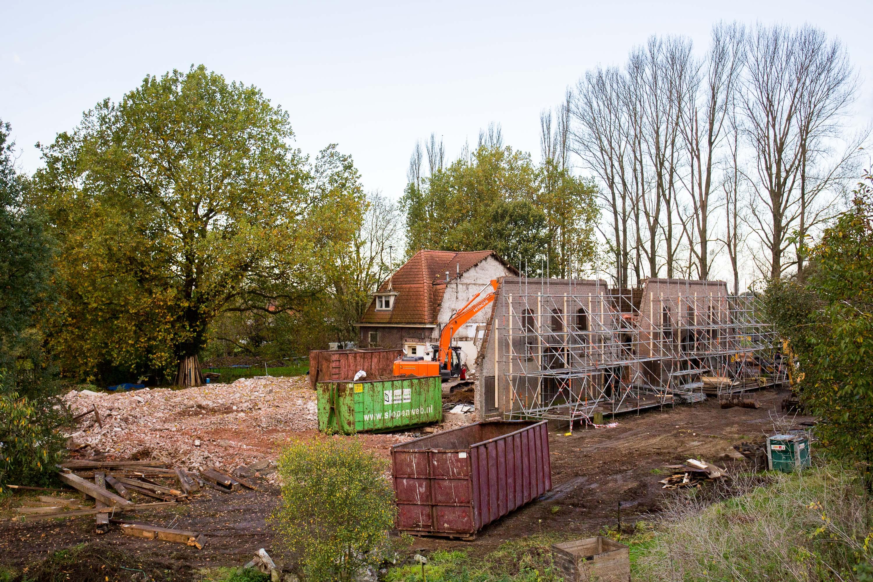 12 LR - sloop arneco - © Jeroen van Heijningen-